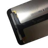 Мобильный телефон LCD для экрана касания лезвия L4 ПРОФЕССИОНАЛЬНОГО A460 LCD Zte