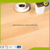 Plancia del pavimento del PVC del materiale da costruzione