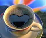 Сливочник кофеего - Non сливочник молокозавода для кофеего