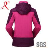 Тавра курток лыжи холодных самых лучших женщин (QF-6170)