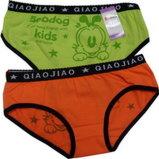 Briefs Underwear (SF180168217) de Madame