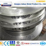 AISI laminé à chaud 421 430 Stainless Steel Strip Price