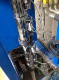 De automatische Verticale Machine van de Uitdrijving van de RAM PTFE voor Buis