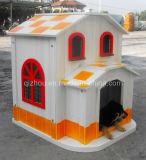 Chenil de chien (QZD8065)