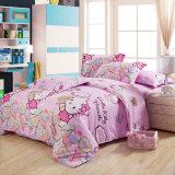 Venta al por mayor de China Eco Friendly Deep Sleep serie ropa de cama