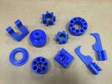 De aangepaste Plastic Delen van de Techniek