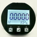 Módulo de transmissor esperto da pressão 4-20mA/Hart do baixo custo com indicador do LCD