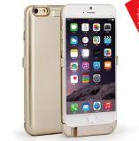 Het in het groot Geval van de Batterij 5000mAh voor iPhone 6&6plus wix-125
