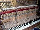 HPL para el piano (HF-9)