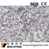 China Polished Brown/Black/Red/Grey/White Granite mit CER Certificate