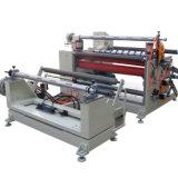 Automática de laminado de múltiples funciones y la máquina que raja (HX-1600)