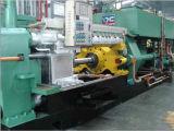 Presse de refoulage en aluminium (XJ-1250MT)