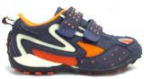 Chaussures d'enfants (HX-CSS-0018)