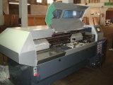De automatische Perfecte Bindende Machine van het Boek (JBT503D//4D/5D)