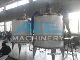Санитарный детержентный смеситель варя смешивая бак (ACE-JBG-NQ2)