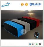 Altofalante do altofalante FM MP3 de Bluetooth da alta qualidade