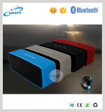 Lautsprecher des Qualität Bluetooth Lautsprecher-FM MP3