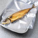Pellicola di nylon di Thermoforming per l'imballaggio a vuoto dei frutti di mare