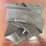 Pneumático da motocicleta e câmara de ar (câmara de ar de borracha butyl&natural) 410-18 110/90-19