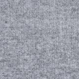 كلاسيكيّة لون [سمي-بو] أثاث لازم جلد ([دس-323-327])