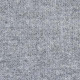 Klassisches Farbe Halb-PU Möbel-Leder (DS-323-327)
