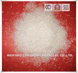 마그네슘 황산염 화학 비료 마그네슘/양식 Addtive