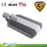 200W Fuente de energía de alta potencia IP67 impermeable LED luz de calle del módulo