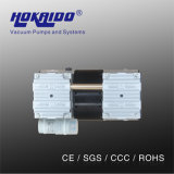 Hokaido ölfreier Minikolben-Kompressor (HP-1200C)