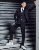 3 Stückbeste Mens-Form-Kleidungs-Entwerfer-Klagen