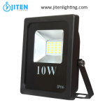 LEIDENE Schijnwerper, LEIDENE Verlichting, LEIDENE Vloed Lichte 10W, Beschikbare 10W-400W