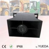 alarma de reserva impermeable del sonido de la señal acústica 112dB