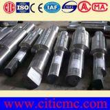 Asta cilindrica di elica marina del Henan Luoyang per la nave