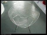 Cadeira (LC124)