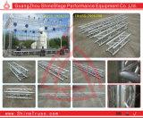 알루미늄 Truss 중국
