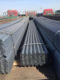 Barra d'acciaio di qualità di angolo delicato laminato a caldo principale del carbonio per costruzione