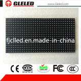 LED Screen P10 Indoor Full Color
