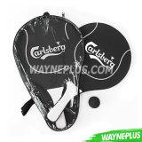 Установленный затвор пляжа бесплатной раздачи Carlsberg - Wayneplus