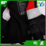 Прочный спасательный жилет пены EPE (HW-LJ014)