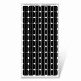 200W Poly Sonnenkollektor mit Good Quality und Competitive Factory Price