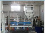자동적인 양이 많은 포장 기계 (HX)