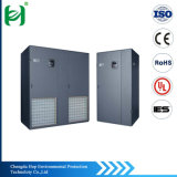 냉각하는 서버 룸, 세륨을%s 가진 공기조화를 위한 정밀도 에어 컨디셔너