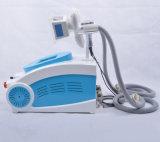 Pérdida de peso de entierro gorda de la máquina de Cryo Zeltiq Cryolipolysis de la cavitación del ultrasonido RF que adelgaza el equipo