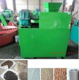 기계로 가공한 기계 /Anmial 두엄 비료 펠릿 또는 유기 비료 입자 제조 장치를 비료