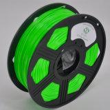 filament de HANCHES d'imprimante de 1kg 3D à vendre