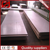Selling caliente Stainless Steel Plates 304 (304L 316 316L)