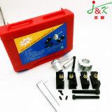 14-20 '' держателей &Tool столба инструмента изменения качания быстро бросанием