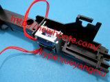 Bloque restaurado de la alineación para la impresora P/N de la cuenta 5040: 401152