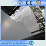 HDPE impermeable Geomembrane para la guarnición de la presa