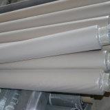 ткань провода нержавеющей стали 316L/сплетенная ячеистая сеть /Stainless ячеистой сети стальная (L-87)