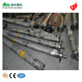 Qualität Plasatic Extruder-Schrauben-Zylinder